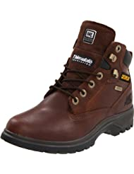 Caterpillar Women's Kitson WPF Work Boot