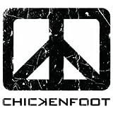 Chickenfoot (Dlx Ed) (W/Dvd)