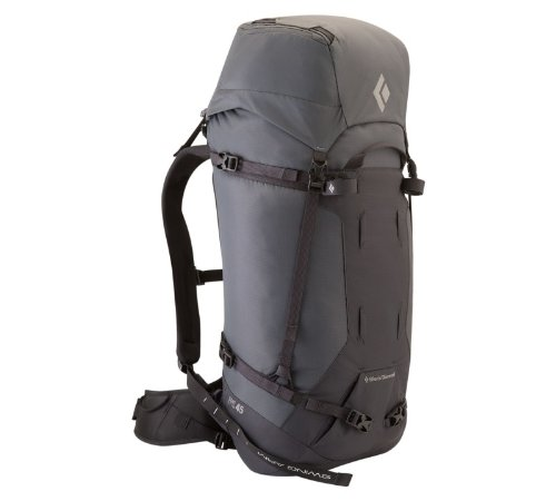 black-diamond-epic-35-zaino-da-trekking-nero
