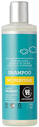 organic-no-perfume-shampoo-normal-hair-250ml