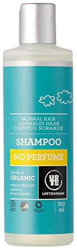 urtekram-no-pergamena-shampoo-bio-250-ml