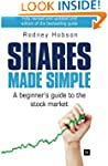 Shares Made Simple: A beginner's guid...