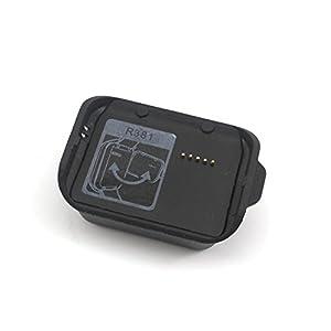 huayang nouveau montre intelligent chargeur station d 39 accueil pour samsung gear 2 neo r381. Black Bedroom Furniture Sets. Home Design Ideas