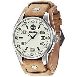 Timberland ARUNDEL - Reloj de pulsera