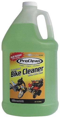 Pro Clean PC-1Q BIKE CLEANER 1QT 6/CS