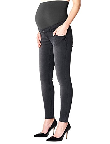 noppies-damen-umstands-jeans-otb-skinny-avi-grau-grey-denim-c307-36-herstellergrosse-29