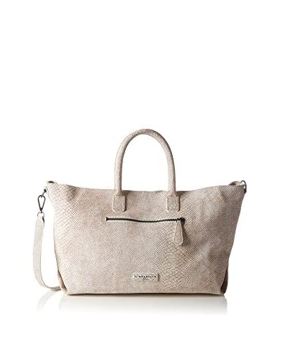 Liebeskind Berlin Bolso shopping Rosa