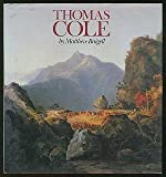 Thomas Cole (0823006476) by Matthew Baigell