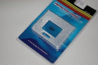 Nintendo Dsi 19 In 1 Deluxe Kit Pink front-574528