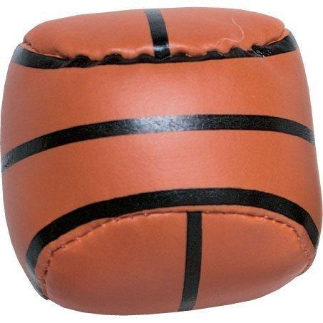 Mini Basketball by US Toy jetzt kaufen