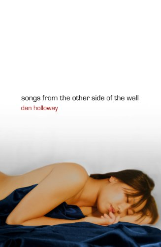 Songs from the Other Side of the Wall cover