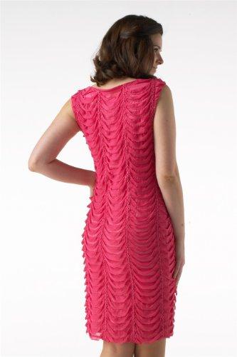 Dress - Evening Wedding Party Cocktail Occasion Formal - Summer Going ...