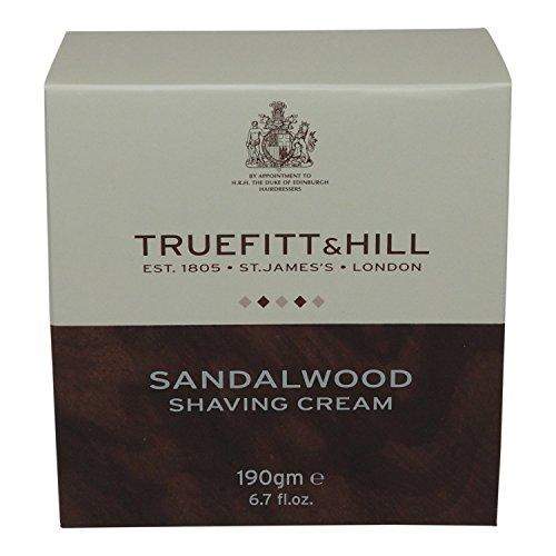truefitt-hill-sandalwood-shaving-cream-190g-67oz