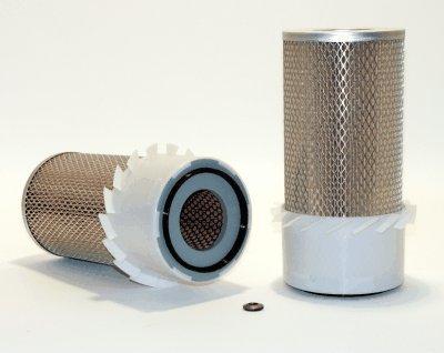 6397 Napa Gold Air Filter
