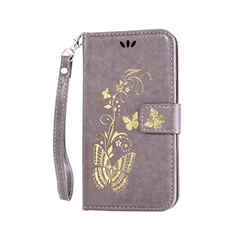 htc-one-m8-case-free-screen-protector-with-lanyard-strap-and-credit-card-holder-slotsnanxi-premium-p