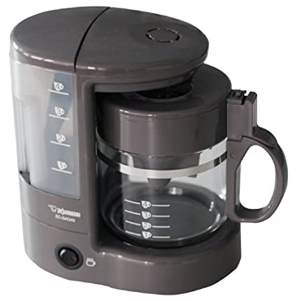 Zojirushi-EC-GAQ40-Coffee-Maker