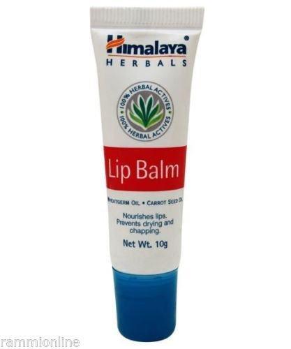 12-pieces-himalaya-herbal-natural-ayurvedic-lip-balm-prevents-drying-chapping-each-piece-10-gram-tot