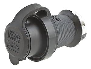 Plug, L14-30 NEMA, 30 A