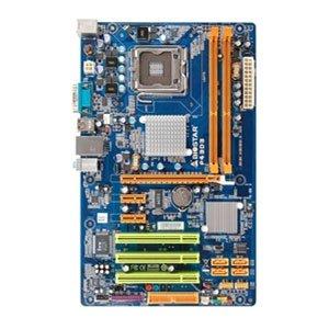 Intel Pentium E5300 2 6 GHz Dual-Core Processor Compatible