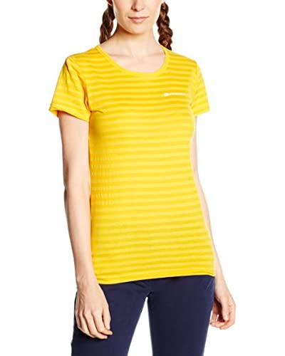 Alpine Pro T-Shirt Manica Corta Penelope