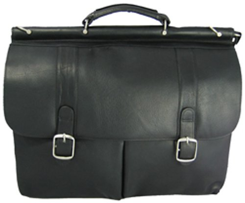 david-king-co-dowel-laptop-briefcase-black-one-size
