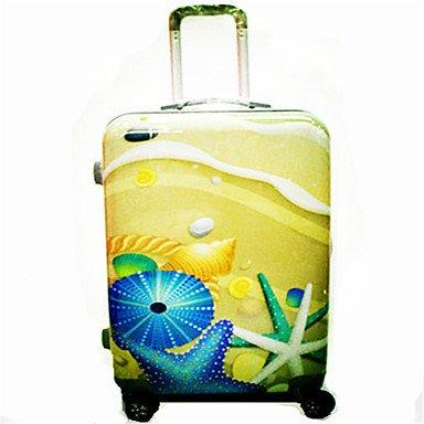 jiayou-unisex-pvc-cuero-patentado-uretano-poli-exterior-bolso-de-viaje-amarillo-yellow