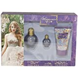 Taylor Swift Wonderstruck 3 Piece Gift Set for Women