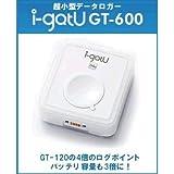 i-gotU GT-600