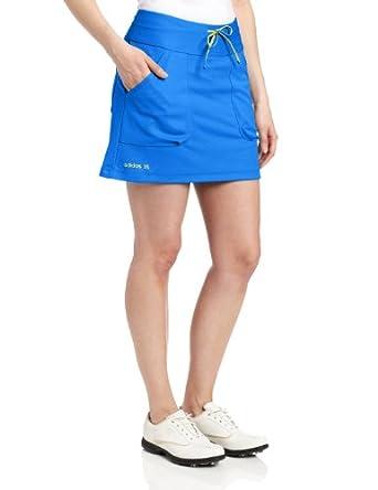 Buy adidas Ladies Athletic Performance Fp Knit Skort by adidas
