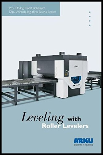 leveling-with-roller-levelers