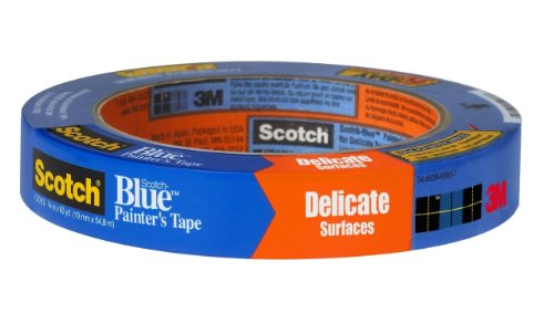 3m-2080-blue-painters-tape-3-4in-x-60yds