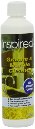 mcklords-inspired-granite-and-marble-cleaner-500-ml