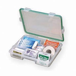 Adventure Medical Kits Marine 100 Kit