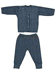 Babeezworld Baby Thermal Set (3-6 Months)