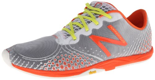 new-balance-mens-mr00-minimus-road-running-shoewhite-orange105-d-us