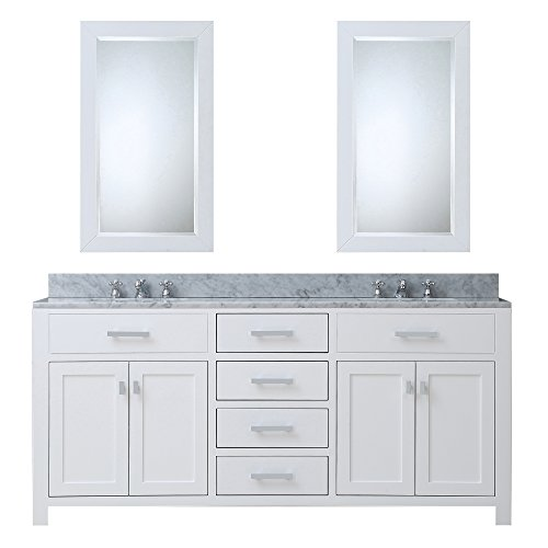 Water-Creation-72-Inch-Solid-White-Double-Sink-Bathroom-Vanity