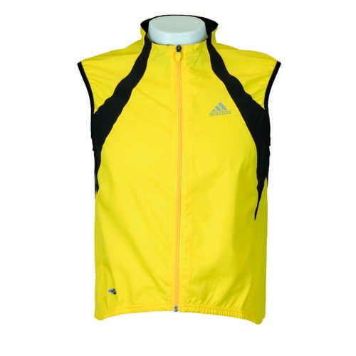 Adidas Response CP Wind Vest - Buy Adidas Response CP Wind Vest - Purchase Adidas Response CP Wind Vest (adidas, adidas Vests, adidas Mens Vests, Apparel, Departments, Men, Outerwear, Mens Outerwear, Vests, Mens Vests)