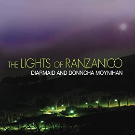 The Lights Of Ranzanico