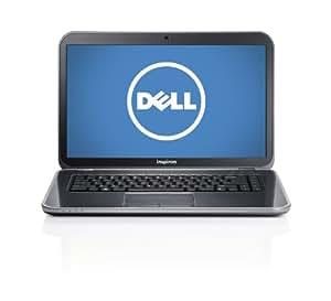 Dell Inspiron i15R-1633sLV 15.6-Inch Laptop