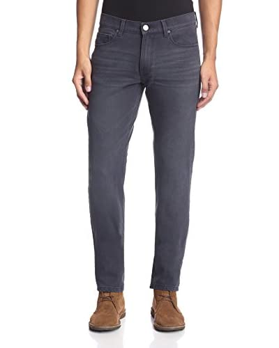 DL 1961 Men's Russell Slim Straight Fit Jean