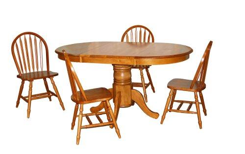 Furniture gt Dining Room furniture gt Farmhouse gt Oak Farmhouse : 41ezDU5M7KL from furniturevisit.org size 500 x 315 jpeg 26kB