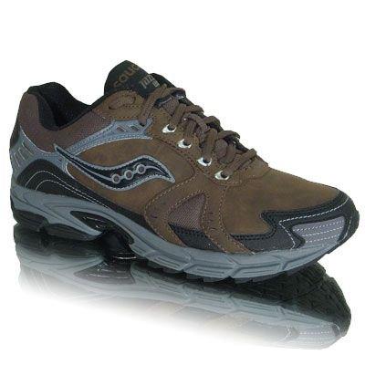 Saucony Pro Grid Jazz WR Walking Shoe, Size UK13