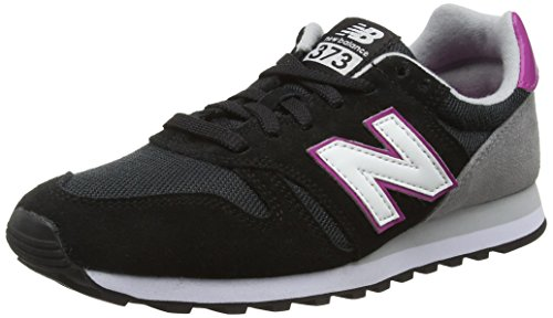 new-balance-373-scarpe-running-donna-multicolore-black-001-39-eu