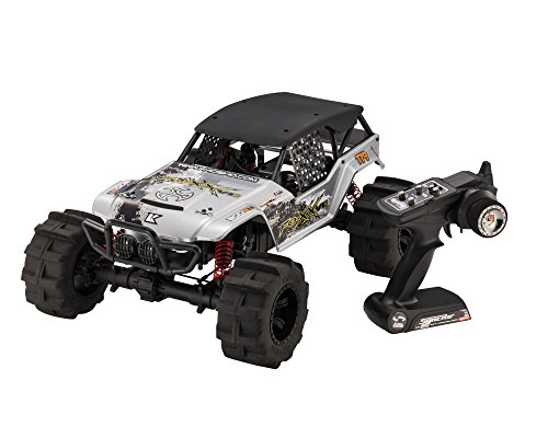 30887BKY-Kyosho-BK-18-EP-4WD-rs-FO-XX-VE