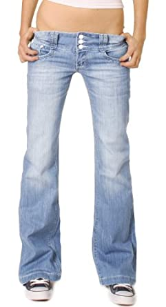 Cool Molecule Himalayan Hipster Pants  Women39s Cargo Pants  Cargo Pants
