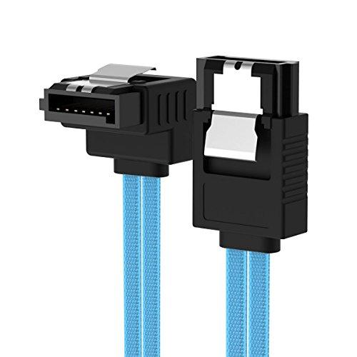 orico-cable-serial-ata-60cm-60-cm-sata-iii-6-gbps-pour-disque-dur-avec-cran-de-verrouillage-et-conne