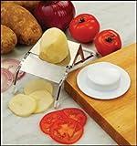 Feemsters Vegetable Slicer