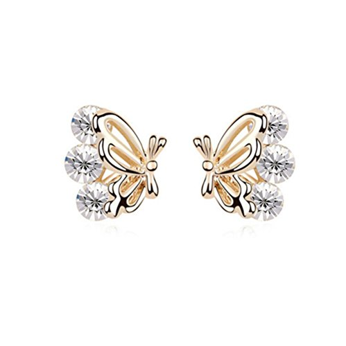 gorgeous-jewelry-butterfly-wings-diamond-accented-style-beautiful-white-crystal-champagne-gold-plate