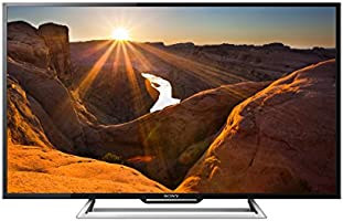 Sony Bravia KLV-40R562C 101.6 cm (40 inches) Full HD Smart LED TV
