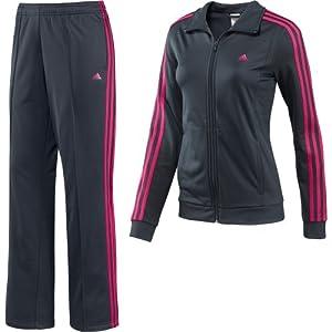 adidas diana suit size xl g81129 tracksuit women